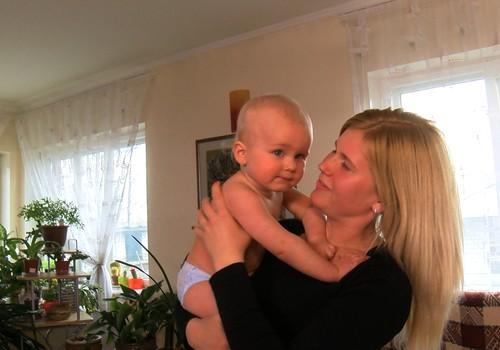 23.04.2017.TV3: bižu pīšanas meistarklase, atbildes uz vecmātes jautājumiem, bērnu lokanība