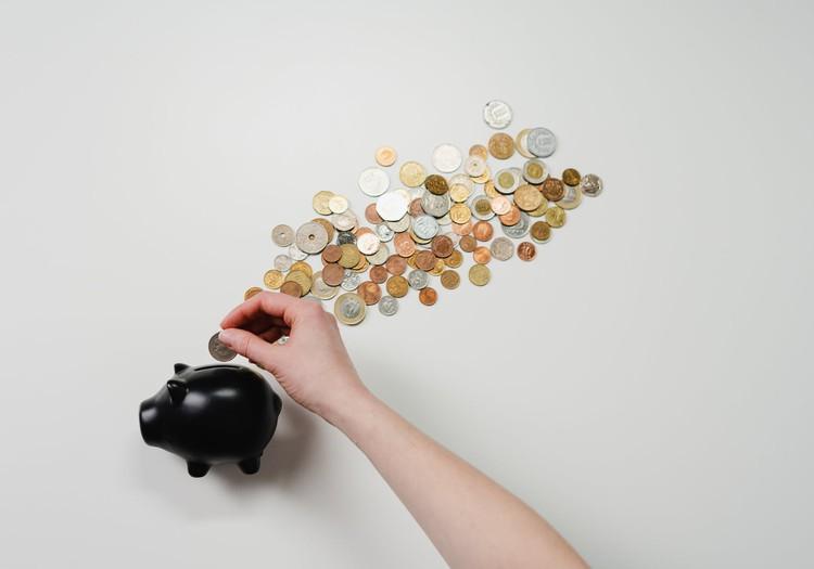 Uzkrājošā dzīvības apdrošināšana - gudra krāšanas metode