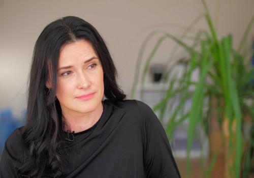 Tiekamies 5.maijā Māmiņu Kluba TV raidījumā. Lielajā intervijā - Solvita Kabakova