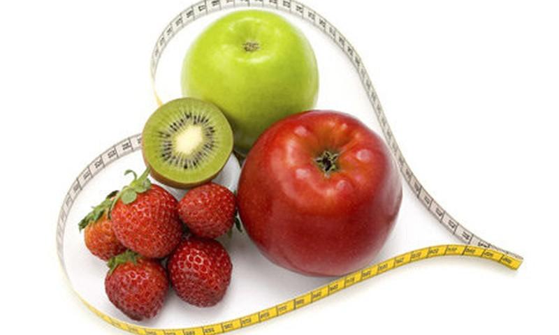 No kuriem ēdieniem veidojas liekais svars? Jautājam uztura speciālistei
