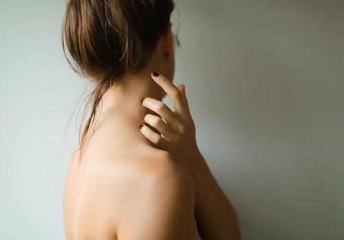 5 padomi ādas, matu un nagu skaistumam vasarā