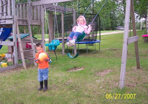 Attīstošās nodarbības bērniem! Ko bērnam piedāvāt tagad, pavasarī?