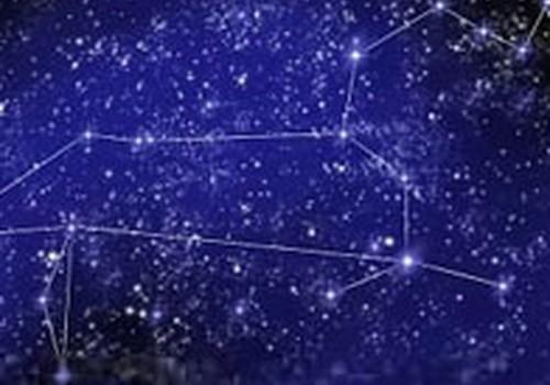 Horoskopu prognoze 15.jūnijam