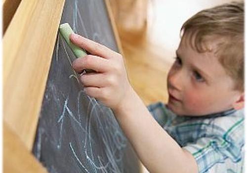 Kā sagatavot bērnu mācībām pirmajā klasītē?