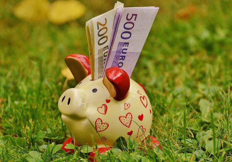 Kā tērēsiet valdības piešķirtos 500 eiro?