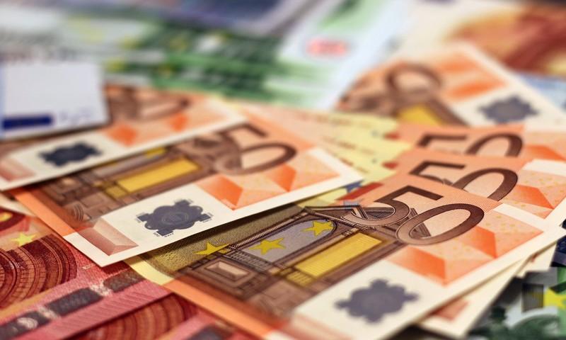 Informācija par Covid-19 krīzes atbalstu ģimenēm 500 eiro apmērā par katru bērnu