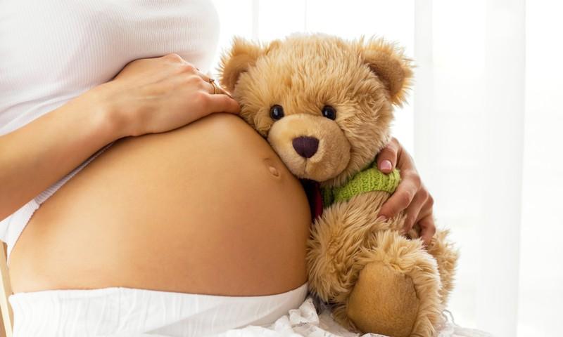 Grūtniecība un zīdīšana nav iemesls atcelt vakcināciju pret COVID - 19