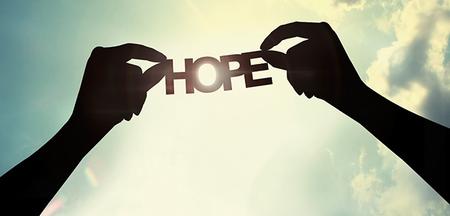 Cerībasstariņš
