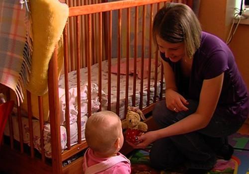 Atbalsti krīzē nonākušās māmiņas ar bērniem! Ziedo 11.maijā t/c Riga Plaza!