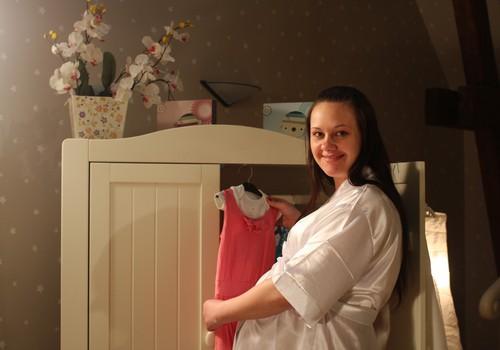 Neatkarīgā Rīta Avīze Latvijai: Vai rūpes par grūtniecēm tikai uz papīra?
