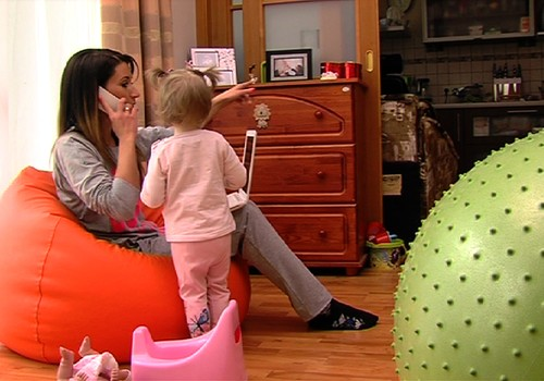 14.09.2014.Tv3: dvīnīšu pirmās dienas, mūsdienīga izglītība