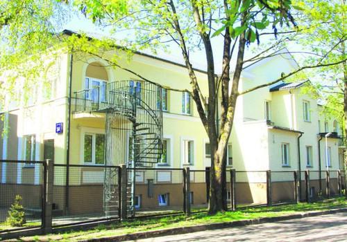 Svarīga informācija vecākiem par vietām bērnudārzos Rīgā