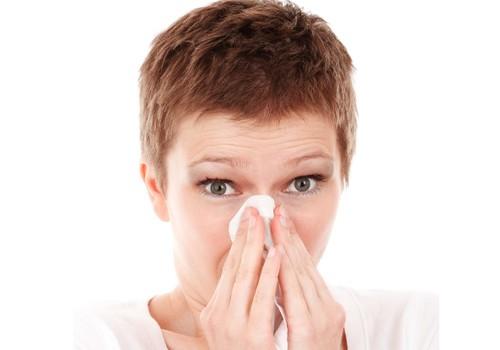 Ja grūtniecības laikā saskaries ar deguna aizlikumu, ieskaties!