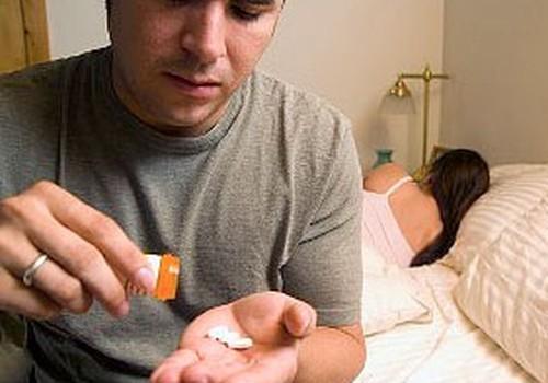 Kā zāles astmas ārstēšanai var ietekmēt grūtniecības iestāšanos?