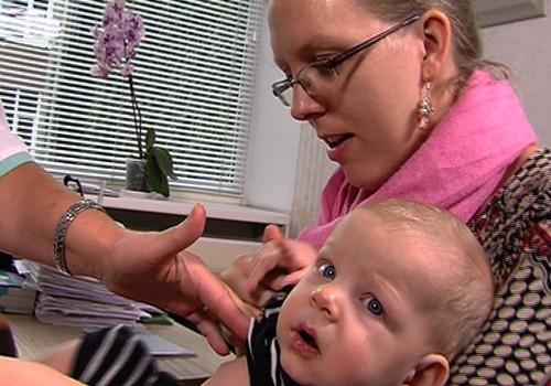 24.02.2013.raidījums: podiņa izvēle, ārsta vizīte pirms potes, pareizs mazuļa hendlings