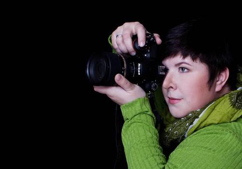 Linda Lāma: Es nebaidos no izaicinājumiem…mani tie pat iedvesmo
