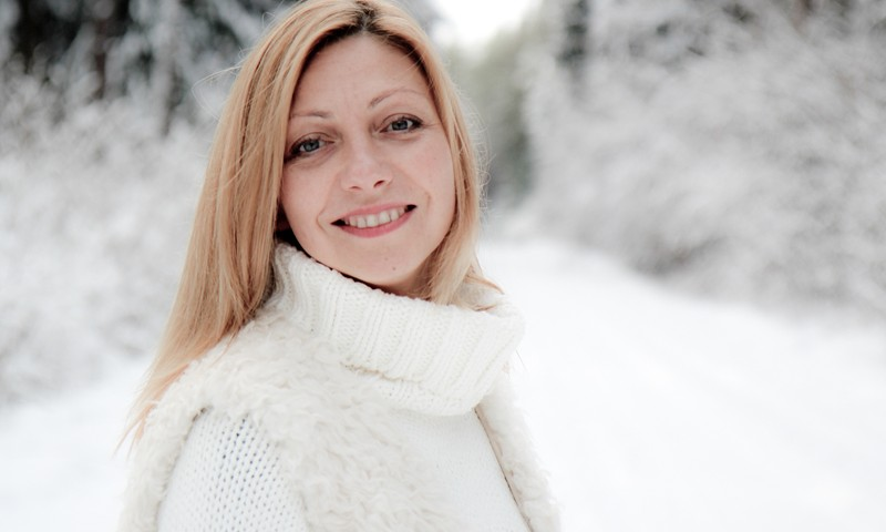 """Sieviešu festivālā 29.februārī Biodanzas meistarklase: """"Atgriešanās veselumā"""""""