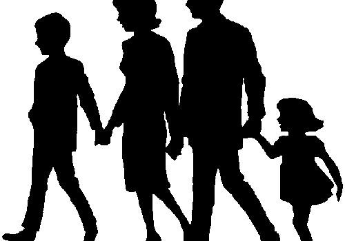 1.oktobrī 'Debesmanna' viesosies LR1 'Ģimenes Studija'