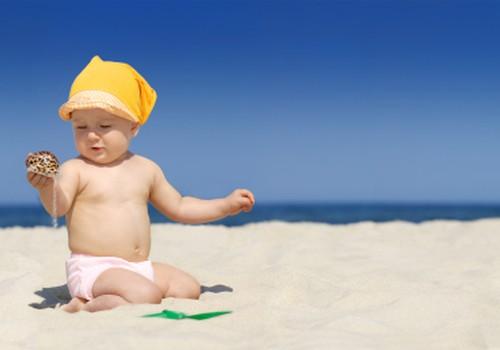 Lai vasara būtu droša: speciālistu ieteikumi