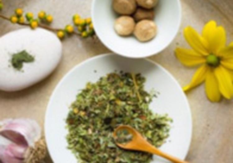 Homeopātija kā iedzimto patoloģiju ārstēšanas veids