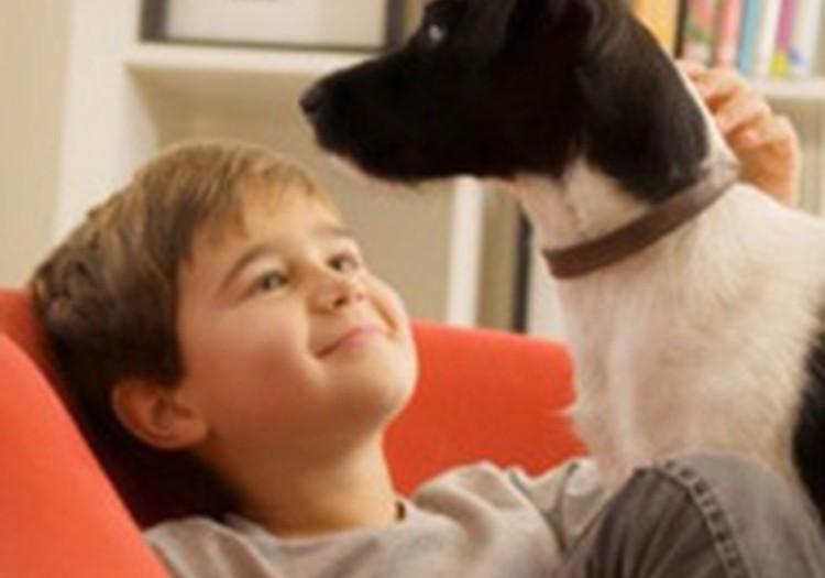 Šodien radio raidījumā par bērniem un mājdzīvniekiem!