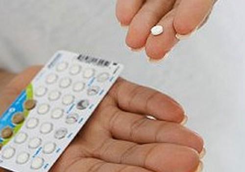 Tabletes dzert vakarā vai no rīta?