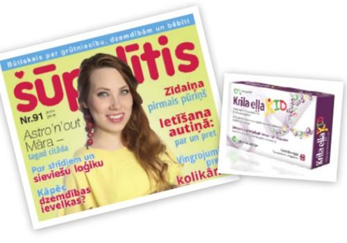 Jautā Māmiņu Kluba speciālistiem, skaties ONLINE TV 23.maijā un laimē balvas!