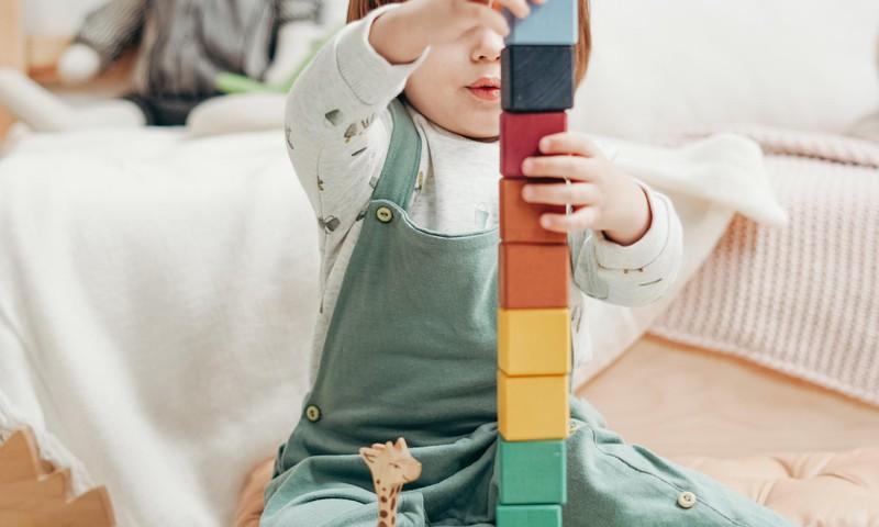 Divgadnieku krīze. Bērna mērķis NAV sabojāt Jums dzīvi!