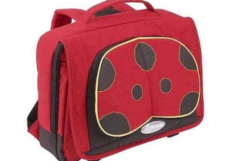 Kā šogad piepildīt skolas somu?