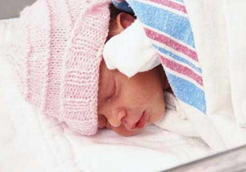 Vai Tu esi apmierināta ar primārās ambulatorās aprūpes pēcdzemdību perioda apstākļiem? Piedalies aptaujā!