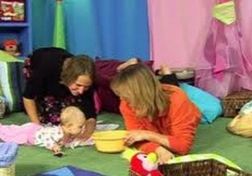 7.septembrī Bērnu slimnīcas fizioterapeiti konsultēs bez nosūtījuma
