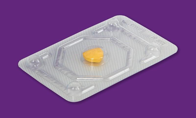 Kontracepcija skaistumam – divi zaķi ar vienu šāvienu
