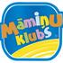 Māmiņu klubs