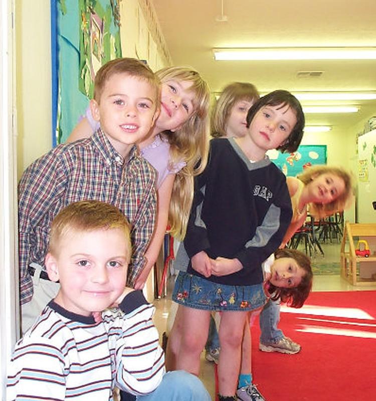 Vecākiem par Rīgas bērnudārzu pakalpojumiem no marta būs jāmaksā dubultā