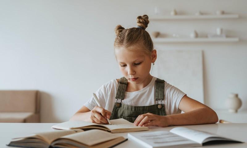 """Ko darīt, kad nezini ko darīt attālinātajā mācību procesā: atbildes meklējamas """"Pašvadītas mācīšanās ceļvedī"""""""