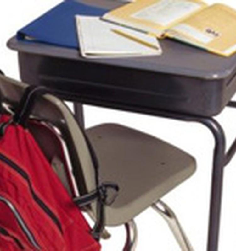 Pirmsskolas pedagogi neatbalsta 6 gadīgo apmācību