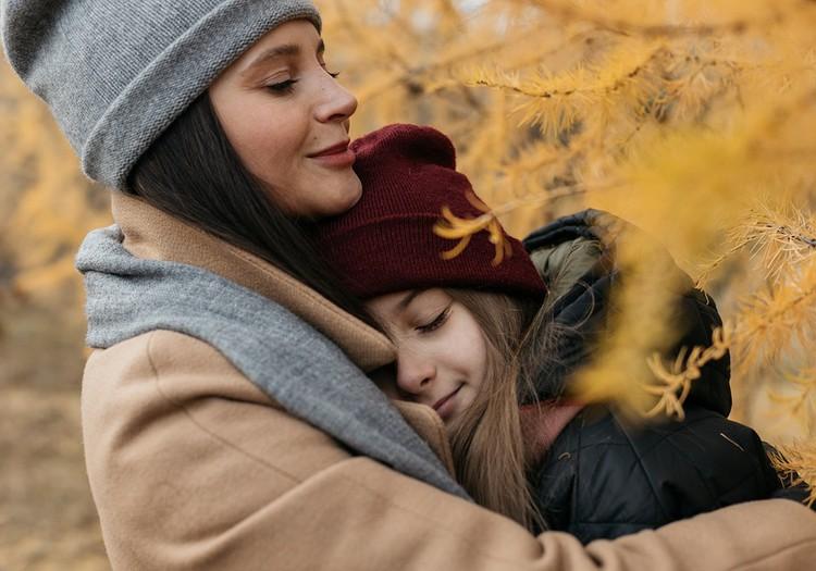 6 padomi, kā sarunāties ar bērnu