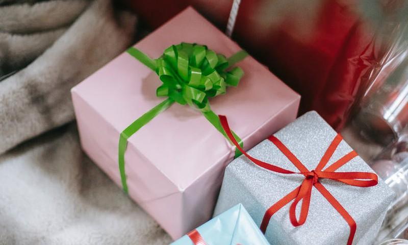 Ziemassvētku dāvanu ceļvedis: Idejas dāvanām 5 - 7 gadus veciem bērniem