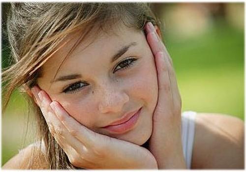 Vidnere: Menstruālais cikls parasti nostabilizējas apmēram divu gadu laikā