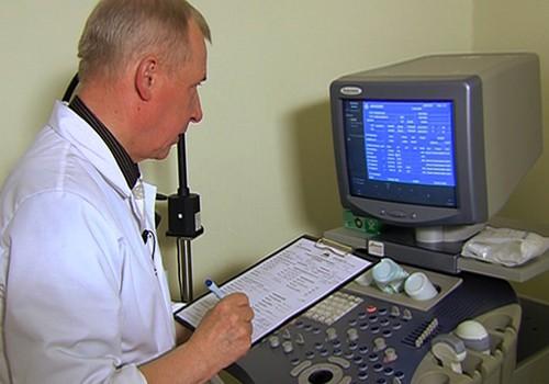 4D Ultrasonogrāfija- iespēja satikt bēbīti pirms dzemdībām