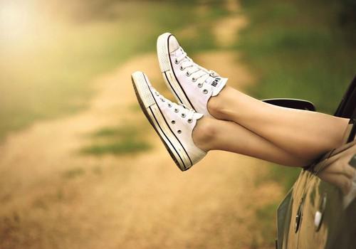 VISLABĀKĀ SEV- OTRAIS uzdevums: katru dienu pa laimes kripatai