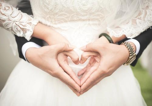 Vai precētas sievietes statusam mūsdienās ir nozīme?