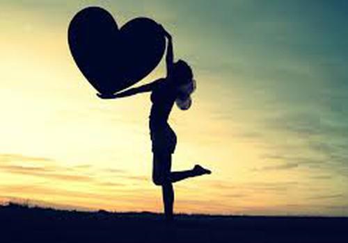Nr.10 Andra: Ja tu jutīsies mīlēta, tu būsi laimība