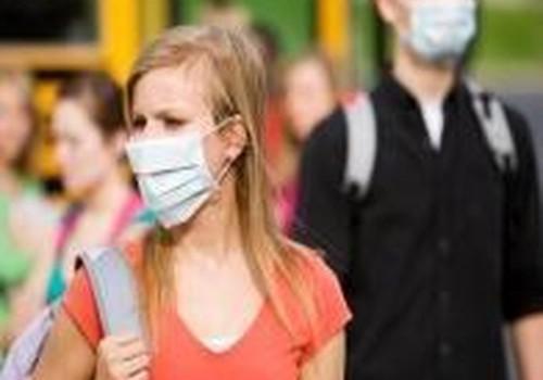 Latvijā jaunā gripa ir 19 cilvēkiem