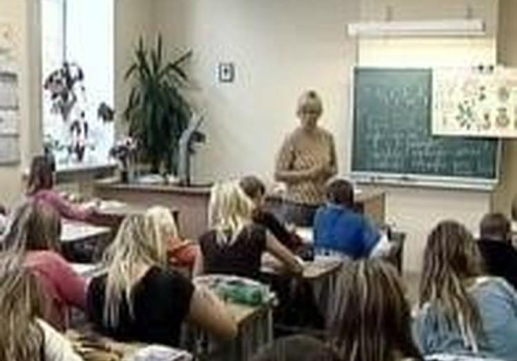 Mācību saturu Latvijas skolās vienkāršos