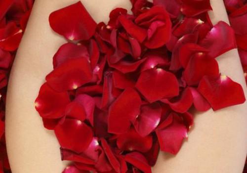 Menstruācijas pēc dzemdībām