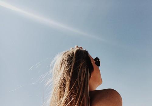 5 farmaceita padomi, kā vasaru pavadīt bez raizēm?