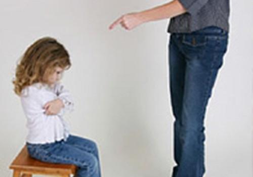 Tests: kā Tu pildi vecāku lomu?