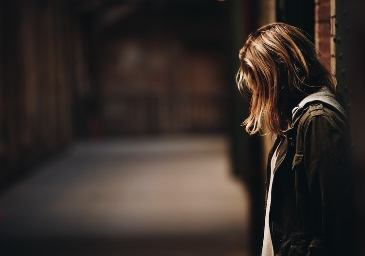 Pārspīlēta vainas apziņa un tās radītais posts