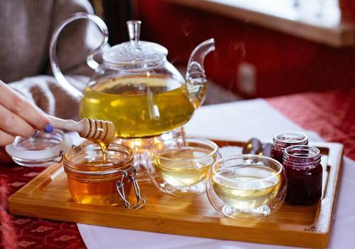 Kā noteikt antioksidantu daudzumu medū jeb Vai meklēt veselību bišu produktos